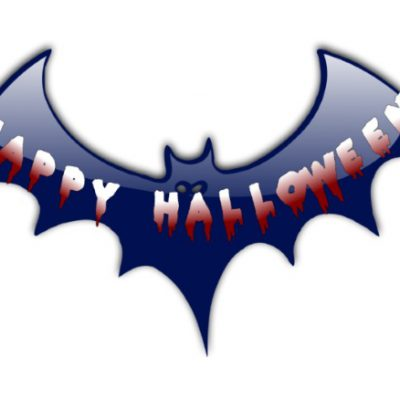 happy_halloween_bat_sm