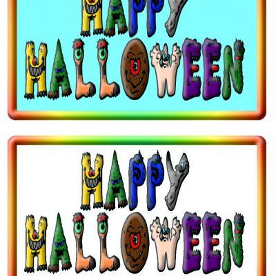 happy_halloween_monsters_lg
