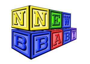 new_baby_blocks_large