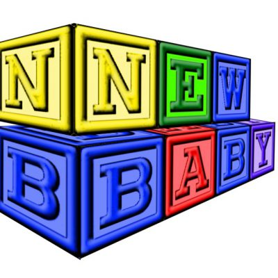 new_baby_blocks_large