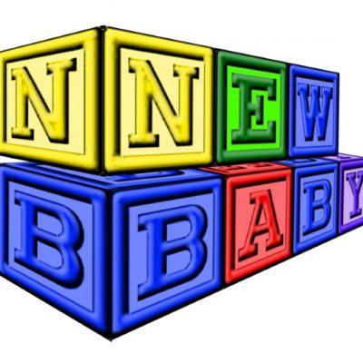 new_baby_blocks_med