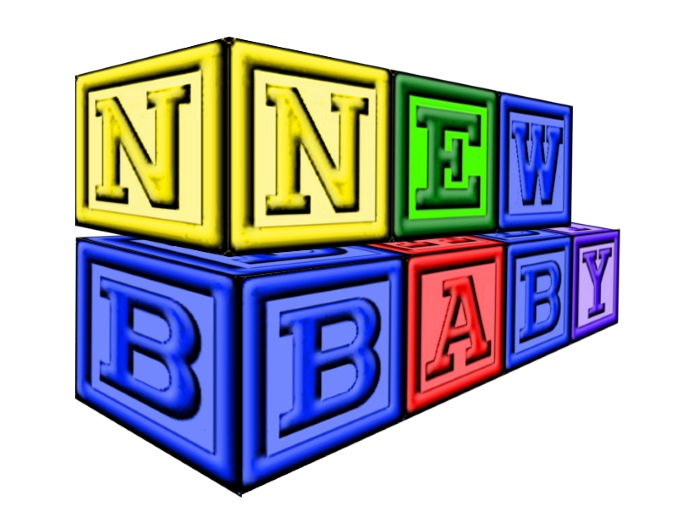 new_baby_blocks_med