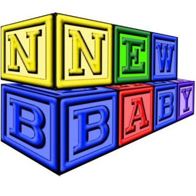new_baby_blocks_sm