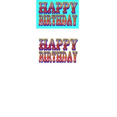 birthday2_3x2