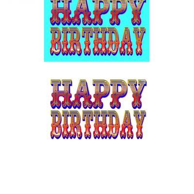 birthday2_4halfx3