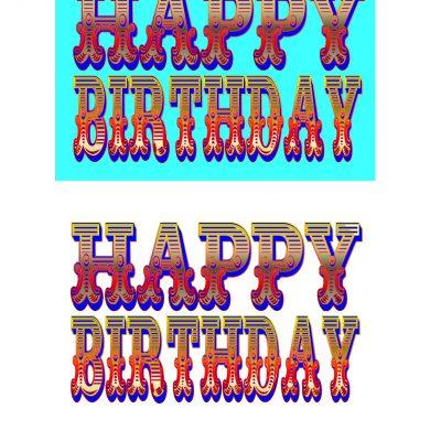 birthday2_6x4