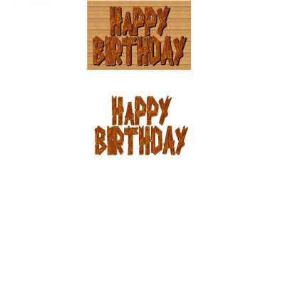 birthday_3x2