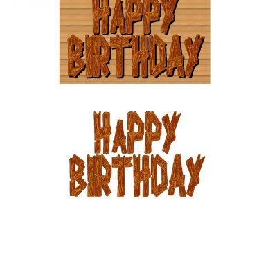 birthday_4halfx3