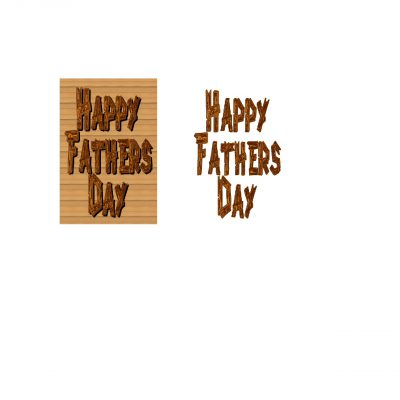 fathers_day_2x3