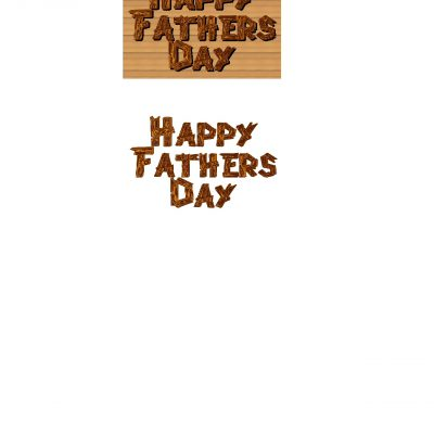 fathers_day_3x2