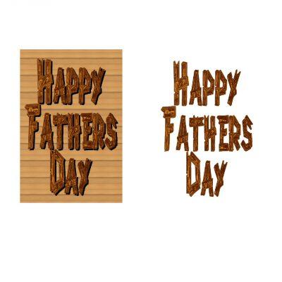 fathers_day_3x4half
