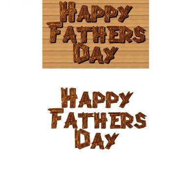 fathers_day_4halfx3