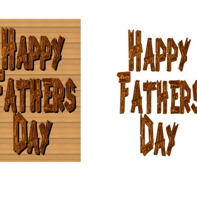 fathers_day_4x6