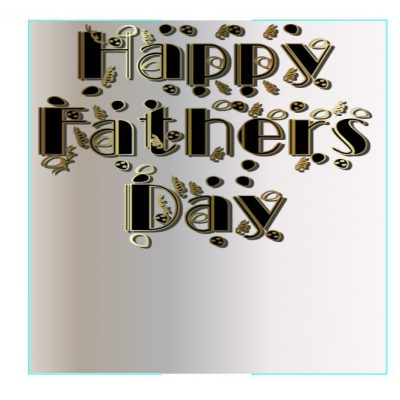 fathers_day_video_project1