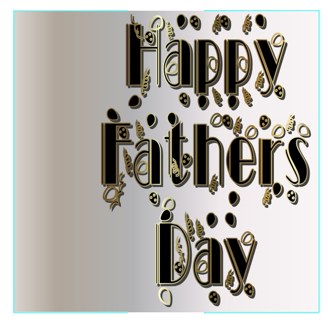fathers_day_video_project2
