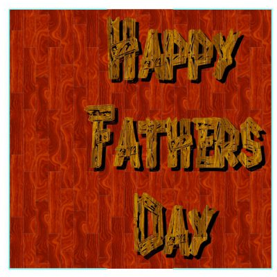 fathers_day_video_project3