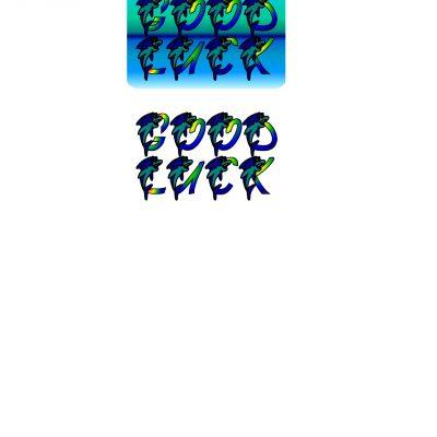 good_luck1_3x2