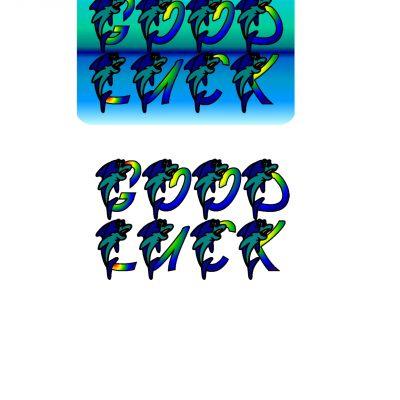 good_luck1_4halfx3