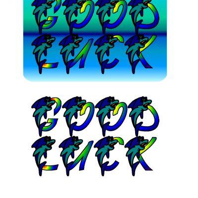 good_luck1_6x4