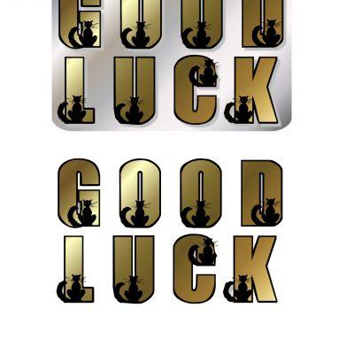good_luck_6x4