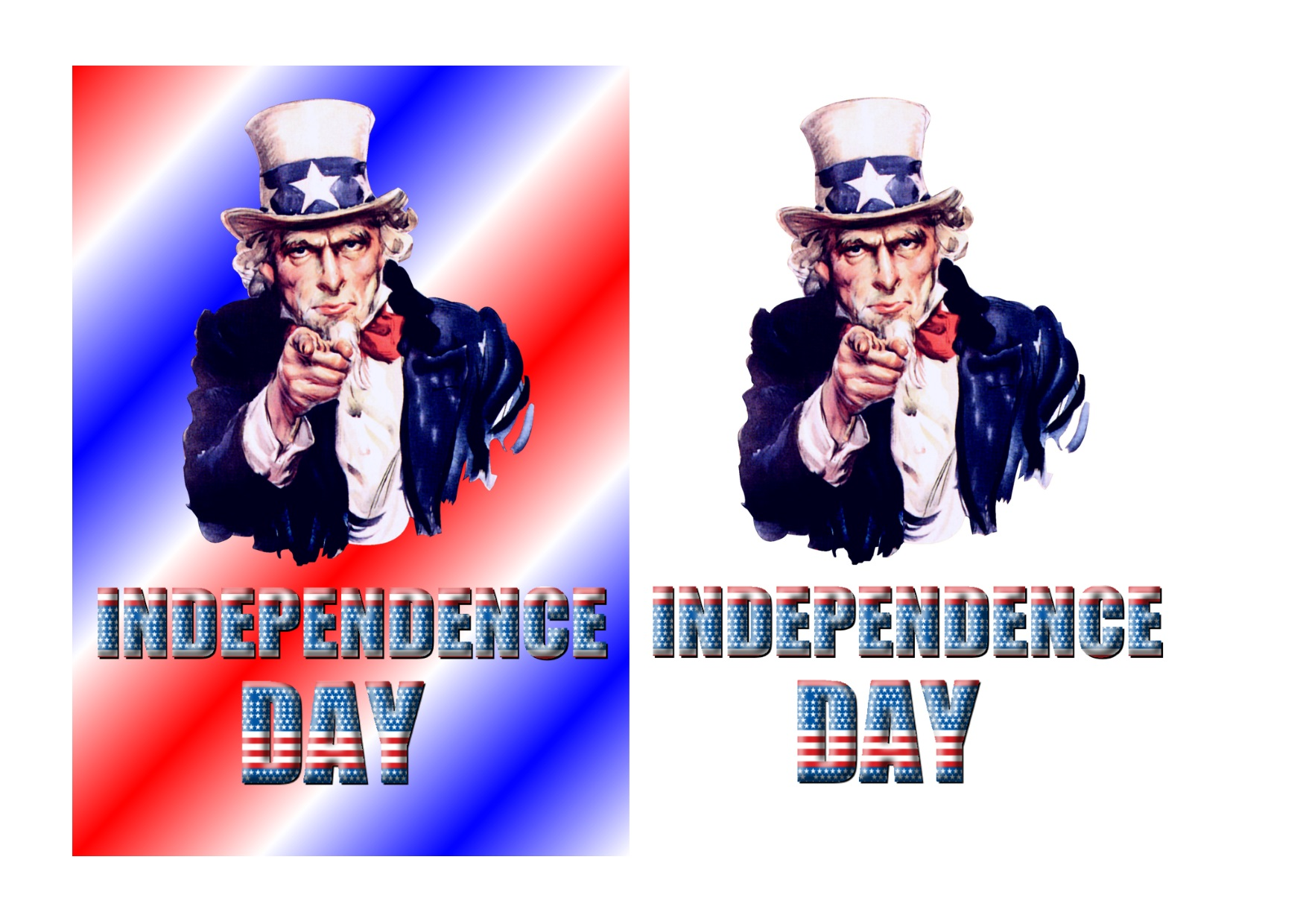 Independence Day (American)