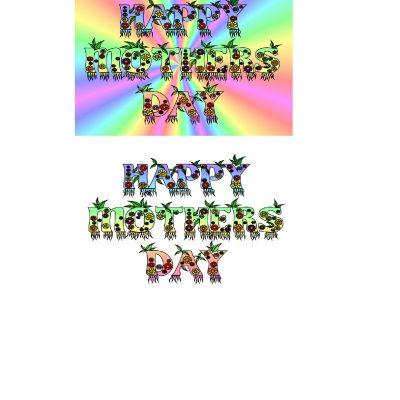 mothers_day_4halfx3